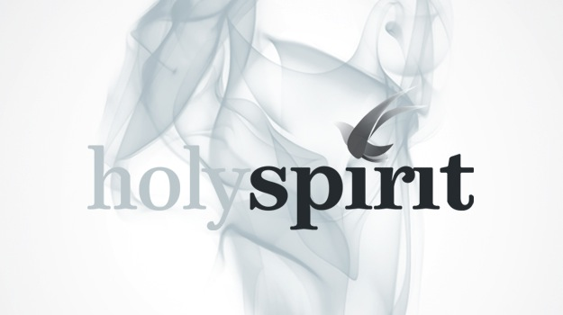 What Does It Mean to Be Filled with the Spirit?